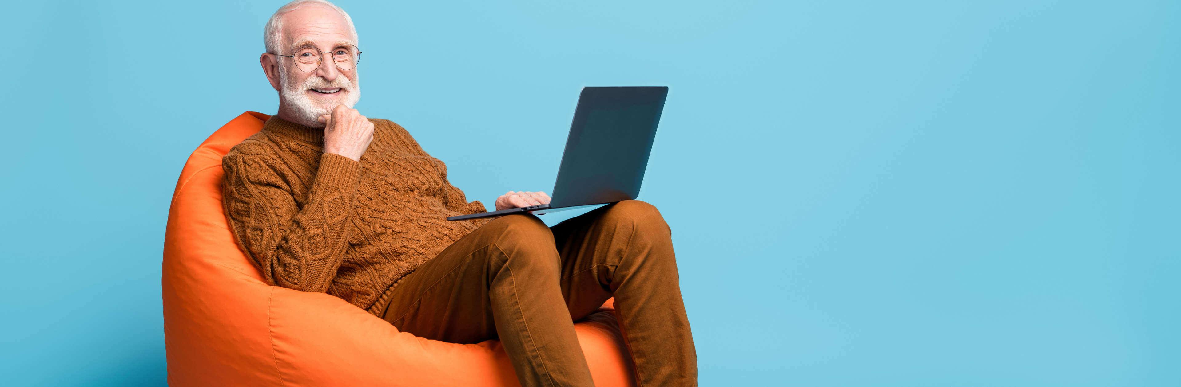 Qualitätssicherung bei Onlinebefragungen